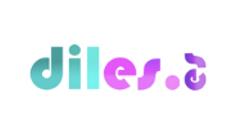 Portage colabora con Diles con bandejas personalizadas