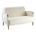sofa personalizado