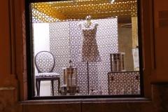 Alhambra-Portage-1