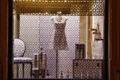 Alhambra-Portage-13