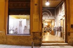 Alhambra-Portage-14