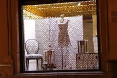 Alhambra-Portage-21-e1452601656834