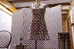 Alhambra-Portage-6-e1452601593938