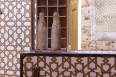 Alhambra-Portage-7