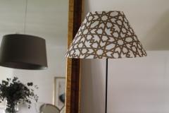 portage lamparas personalizadas (17)
