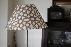 portage lamparas personalizadas (24)