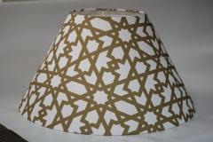 portage lamparas personalizadas (6)