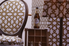 Alhambra-Portage-91
