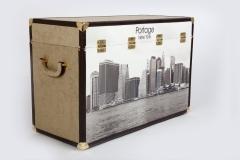 Baúles personalizados Portage