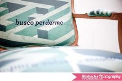 butaca_Portage