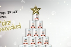 feliz_navidad_2015_final_ALTA-e1452601819298