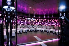 le-boutique-club-Madrid-1
