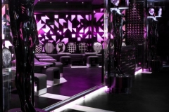 le-boutique-club-Madrid-2