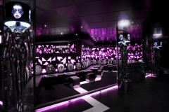 le-boutique-club-Madrid-3