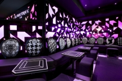 le-boutique-club-Madrid-4