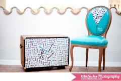 muebles_personalizados