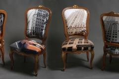 portada-web-sillas-personalizadas-21-e1452602516431