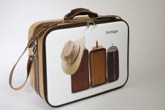 portage-maleta-de-mano-1-e1452605266377