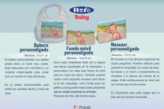 promocion-babyregalitos-2014-hero-baby-2