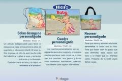 promocion-babyregalitos-2014-hero-baby
