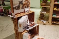 regalos personalizados tiendanimal (3)