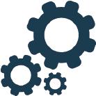 Creación de herramientas de apoyo