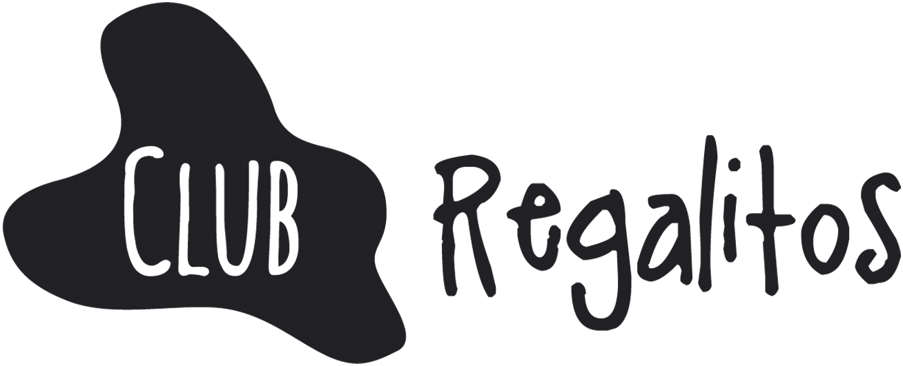 Club Regalitos