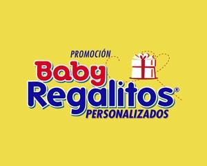 Babyregalitos 2015