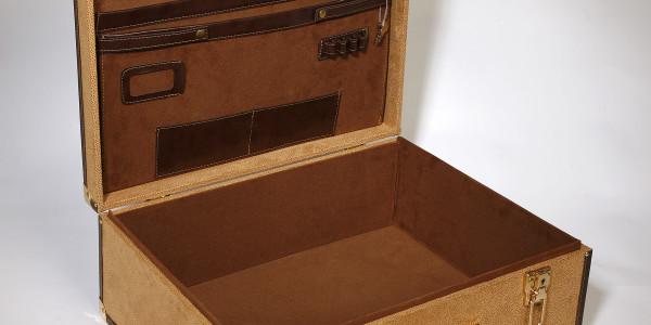 0 portage maleta vintage