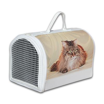 Portage personaliza para tu mascota