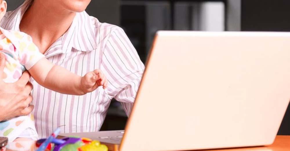 """A la Blogger """"La opinión de mamá"""" le gusta Portage"""