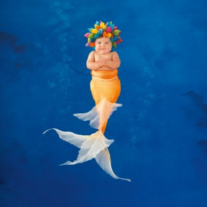 anne-geddes-under-the-sea