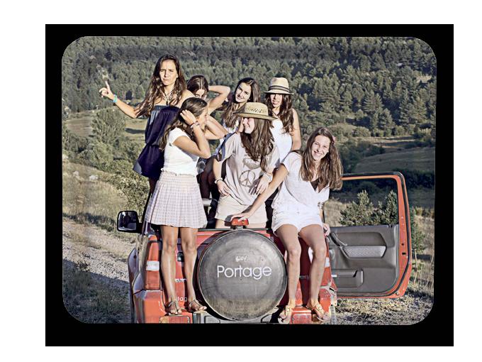bandeja_personalizada_con_foto