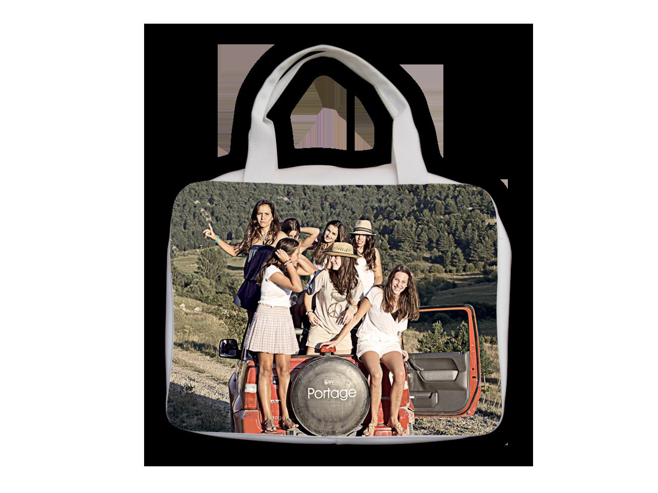 bolso_viaje_personalizado_con_foto