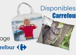 Regalos-Personalizados-Carrefour