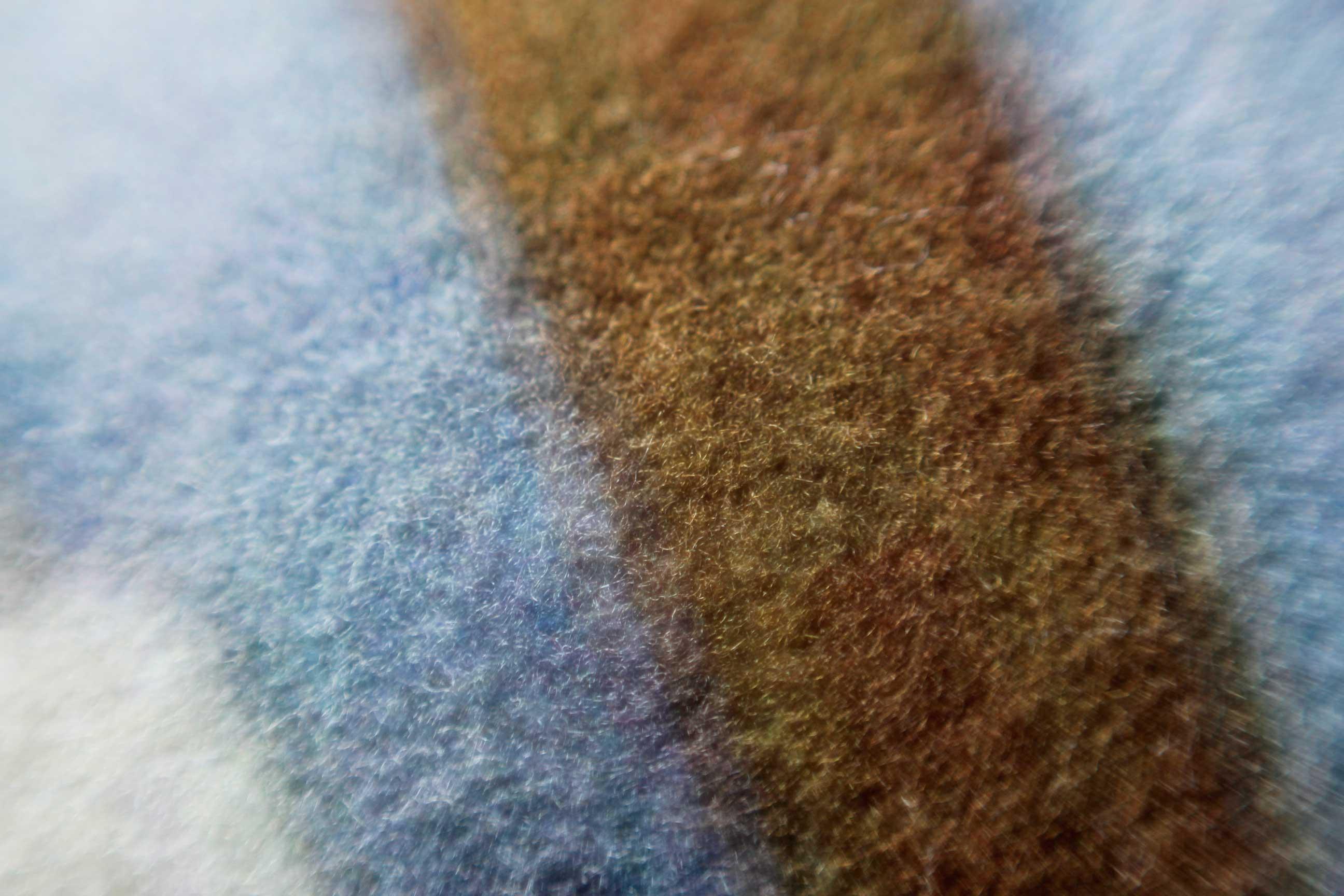 textura-forro-polar-portage-(45)