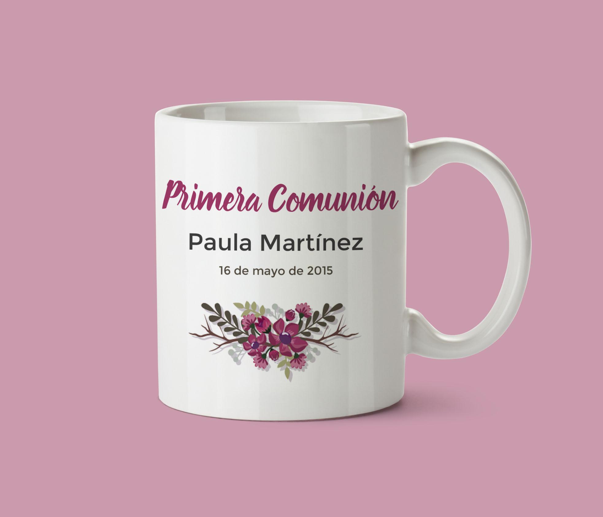 detalles comunion personalizados (2)